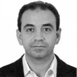 Ahmed El Guindi