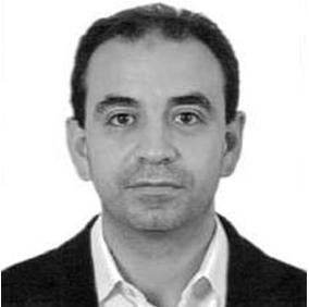 Ahmed El Gendy