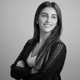 Amina El Refai