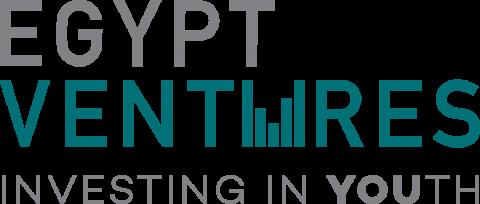 Egypt Ventures Logo
