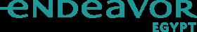 Endeavor Egypt Logo