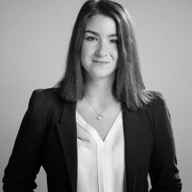 Laura Mansour