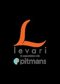Levari Law Logo