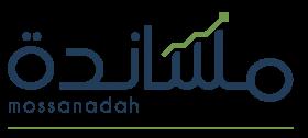 Mossandah Logo