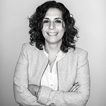 Nayera El Sammaa