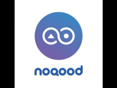 Noqood Logo