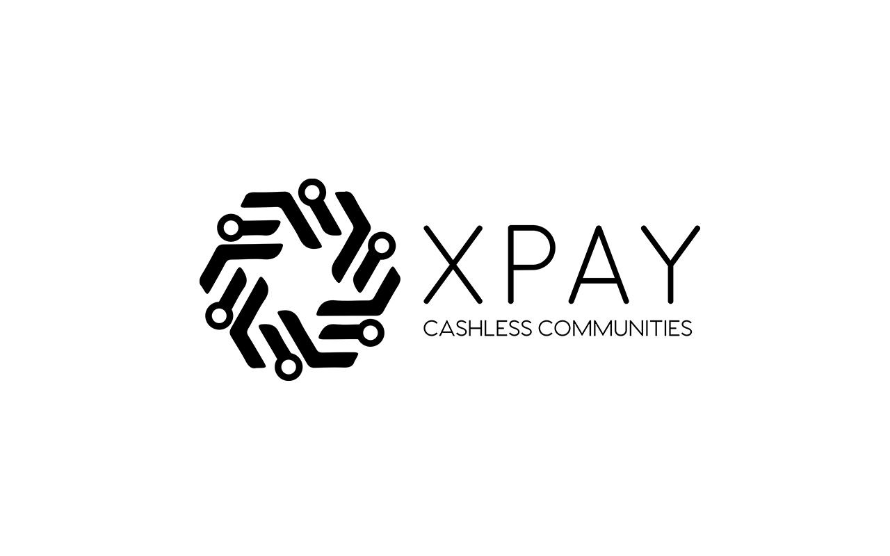 XPay Logo