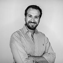 Yousef El Sammaa